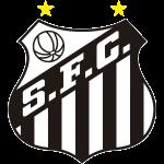 Santos U23