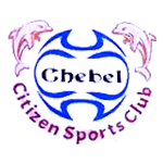 Chebel Citizens SC