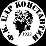 FK Car Konstantin Niš