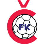 FK Čelik Nikšić