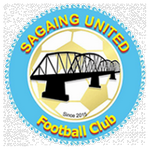 Mahar United