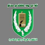 Wad Hashim SC Sennar