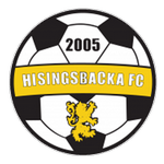 Hisingsbacka