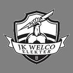 Tartu Welco II