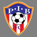 Persada Integriti Bersatu FC
