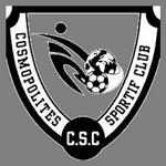 Cosmopolites SC