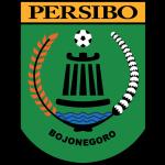 Persatuan Sepakbola Indonesia Bojonegoro
