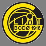 Bodø / Glimt U19
