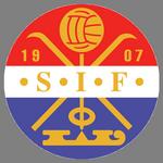 Strømsgodset U19