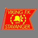 Viking FK Under 19