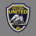 Southern Tablelands United
