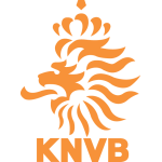 Netherlands Youth