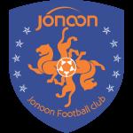 Qingdao Jonoon FC