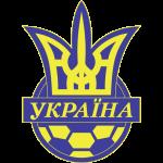 Ukraine Under 20