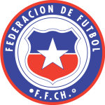 Chile Under 20