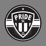 FC Pride