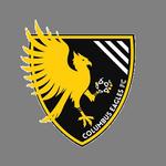 Columbus Eagles