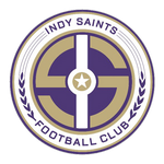 Indy Saints
