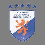 Gulf Coast Dutch Lions