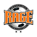 Pleasanton Rage