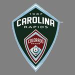 Carolina Rapids