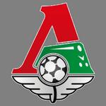 ZhFK Lokomotiv Moskva