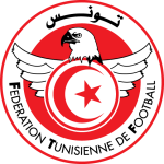 Tunisia Youth