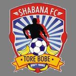 Shabana FC