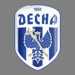 FK Desna Chernihiv Under 21