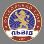 Lviv U21