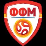 EJR Mazedonien U21