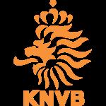 Netherlands Under 21