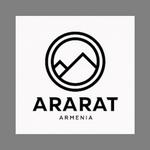 Ararat-Armenia II