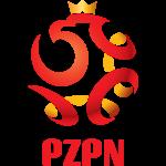Poland Under 21