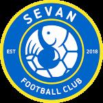 Junior Sevan