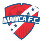 CFRJ / Maricá