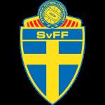 Sweden Under 21