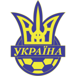 Ukraine Under 21