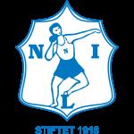 Nybergsund IL-Trysil