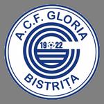 ACS Gloria Bistriţa