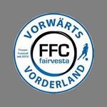 FFC Vorderland II