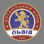 Lviv U19