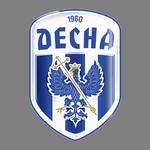 Desna U19