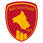 Rodez Aveyron Football II