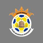 Atlético Potosino CF
