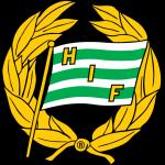 Hammarby IF DFF