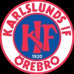 KIF Örebro DFF