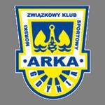 Arka Gdynia U18