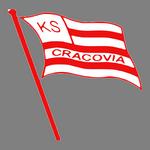 Cracovia U18