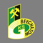 GKS Bełchatów U18